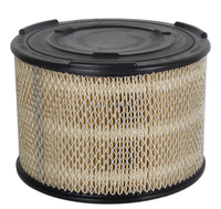 AUTO SPARE PARTS for TOYOTA AIR FILTER 17801-0C010 for JAPANESE CAR