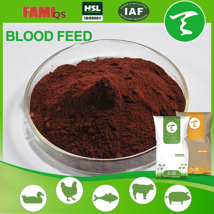 ANIMAL FEED CONCENTRATE BLOOD MEAL, wholesale chicken feed