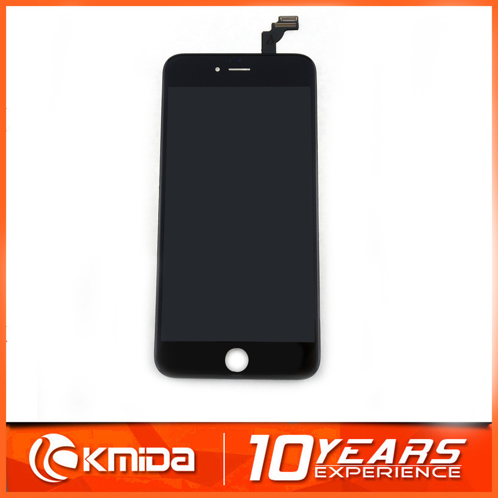 Original Quality for iphone6 plus lcd assembly, for iphone 6 plus lcd, for iphone 6 plus screen
