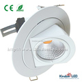 New design COB LED Trunk Downlight