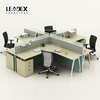 Hot Sale Office Furniture Office Desks