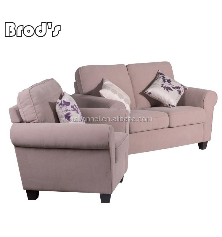 hot sale best selling in alibaba made in china soft cheap comfortable unfolding sofa set designs/ sofa bed/