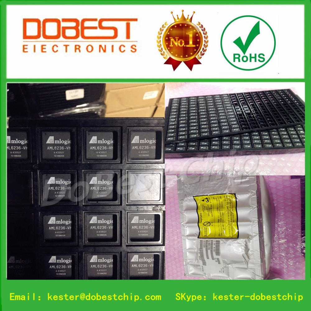 (Electronic components) T573
