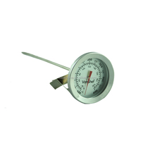 Instant Read Cooking Wireless Candy Thermometer