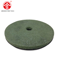 Best quality 8 inch granite diamond plates grinding