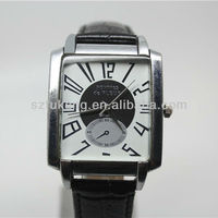 best design new style 2013 watch phone