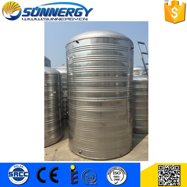 Solar Storage 400 litre coil hot water tank OEM