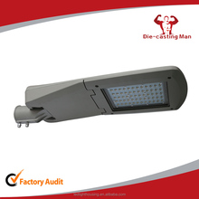 Specification Power Series 20-120W Day Light Warm Neutral White IP65 available aluminum led street light