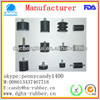 Generator Anti Vibration Rubber Mounts And Isolator, for running machine,the robot,in dongguan