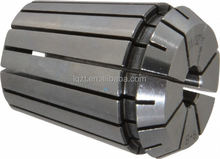 Zhongtai-8-9 mm, 0.314 to 0.354 Inch Collect Capacity, Series ER32 ER Collet