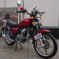 125cc 150cc 200cc 250cc chopper Cruiser motorcycle