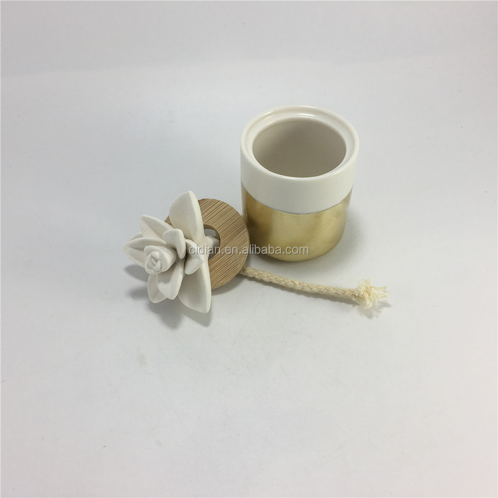 ceramic incense diffuser22.jpg