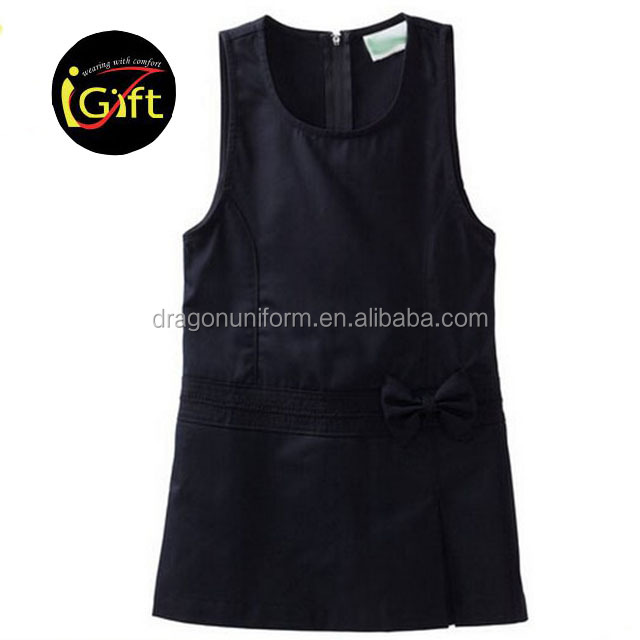 The Best Smart Beautiful Children School Uniforms Wholesale