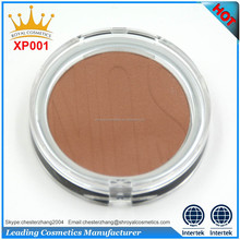 professional makeup foundation single color pressed powder
