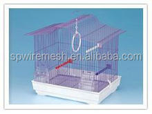 100 pieces bird cage