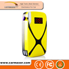 hot and popular universal famous mobile power banks