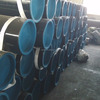 Minerals Metallurgy Steel Pipe Casing For