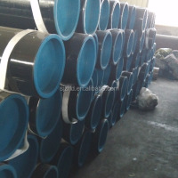 Minerals Amp Metallurgy Steel Pipe Casing