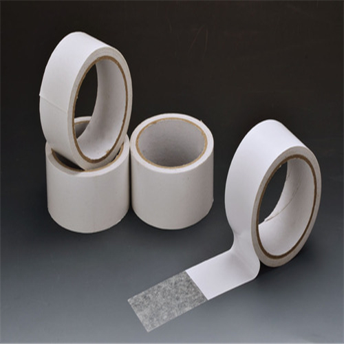 Double Sided Tissue Tape for Bonding/Garment/Luggage
