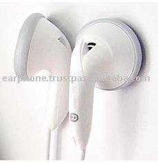 WF-PSP2 Stereo Earphone for mp3
