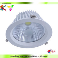 Factory Sale Price Led Interior Led Residential Light 40W