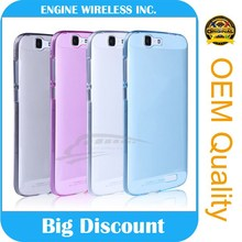 good quality oem one direction phone case for iphone 5