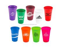 7oz,10oz,16oz,22oz,32oz Plastic cup Plastic drinking cup