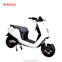 2017 Electric Bicycle Regen Electric Conversion