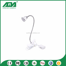Hot sale quality assurance 3%/kh led growing lights for sale