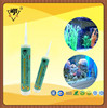 2016 New Arrive High Quality Water Proof Adhesive Manufacturer/Silicone Sealants For Fish Tank