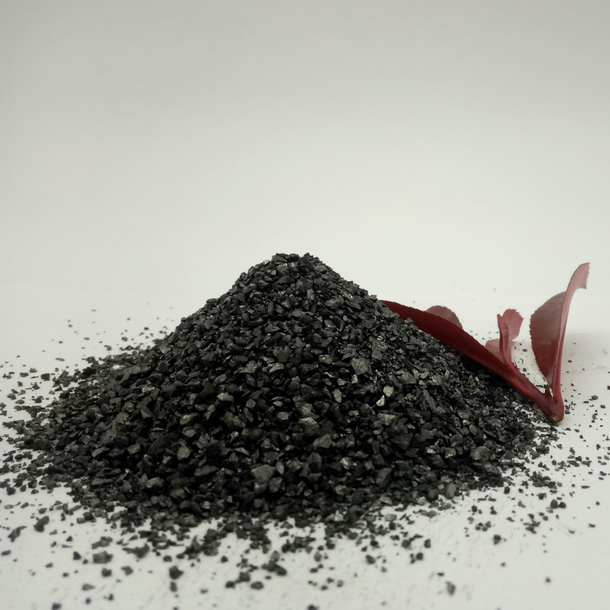 High quality Calcined Anthracite Coal