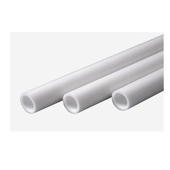 100% Virgin PTFE bush PTFE tube  PTFE pipe reach E.U. and U.S Market Standard