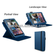 2013 New arrive fit for Apple ipad3,leather pouch