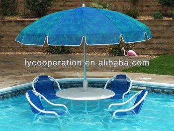 Swimming Pool Umbrella Buy Swimming Pool Umbrella Swimming Pool Umbrella Swimming Pool