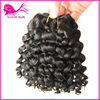 /product-gs/china-top-ten-selling-products-wholesale-indian-hair-wave-jerry-curl-human-hair-for-braiding-60306841274.html