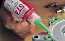 Loctit UV curing adhesive best price loca uv glue for mobile lcd glass