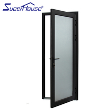 American Standard China flush door price design 24 inches exterior doors