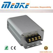 Factory price 24V to 12V dc dc converter for solar power system