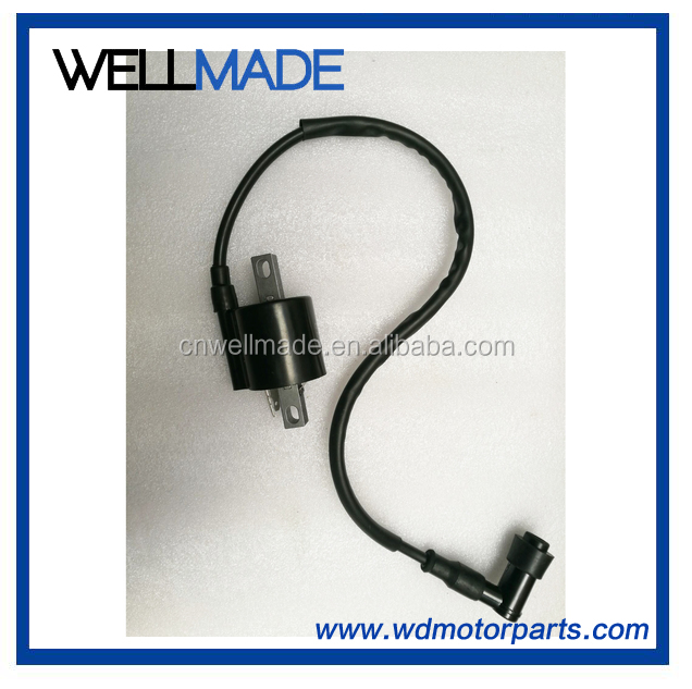Original Linhai 260cc 300cc Ignition Coil Atv Quad Bike Parts