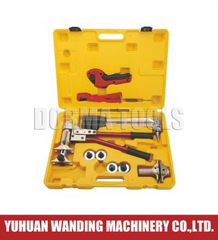 PEX -1632 Pipe Fitting Tool