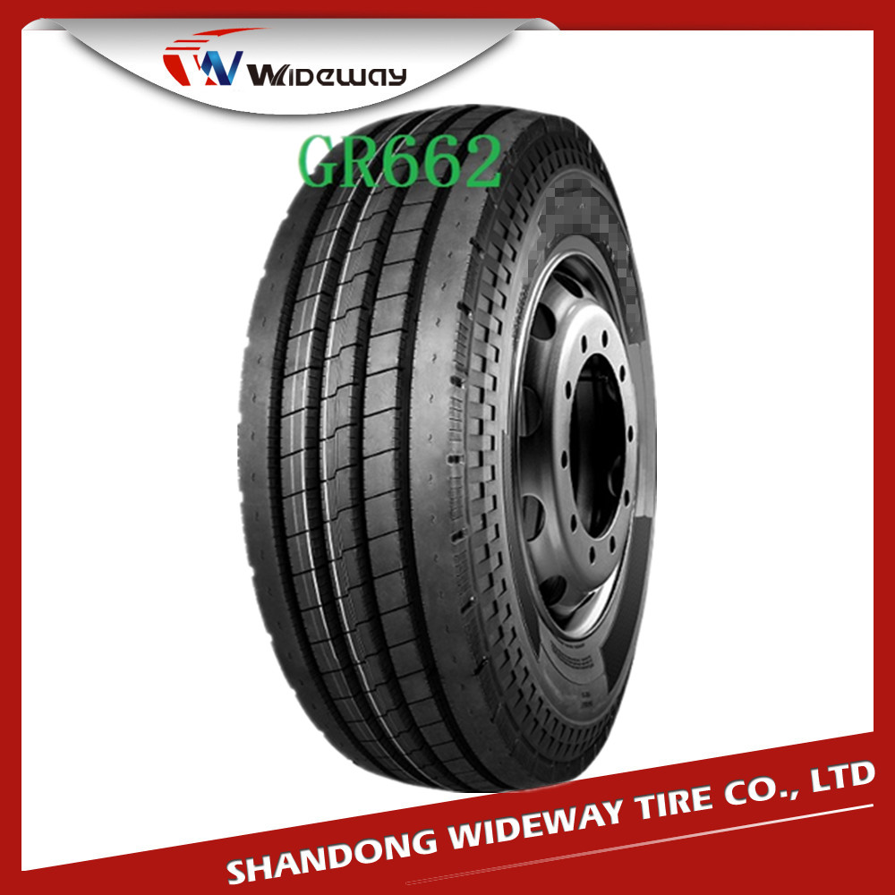 Heavy duty truck tires 315/80R22.5 315/70R22.5 315/60R22.5
