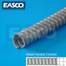 EASCO Rigid Metal Conduit & PVC