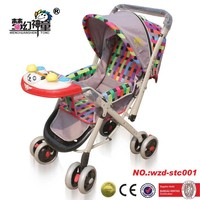 baby stroller Manufacturer new style baby carriers / baby stroller