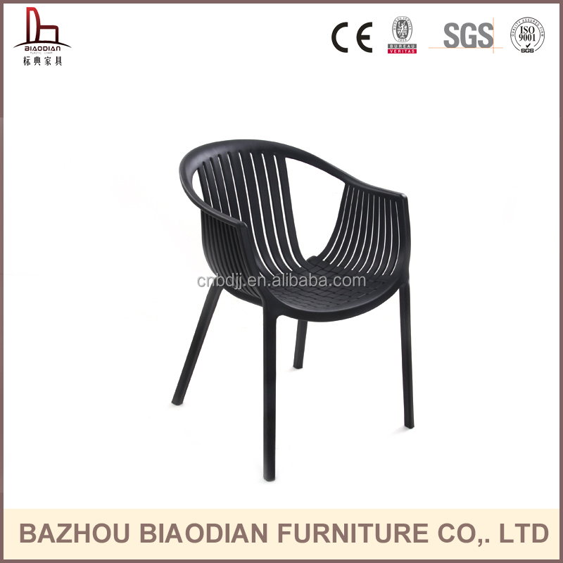 China actory injection mold plastic chair
