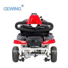 Gewing made in taiwan motor mobility scooter manufacture