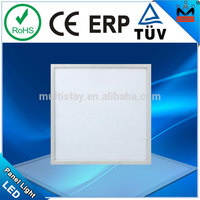 40W 600 600mm china led panel light led back light
