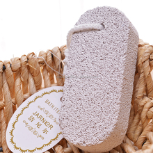 Callus Remover Tool Beauty Salon Pumice Stone Washing Foot Exfoliating Pumice Stone