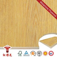Eco friendly 40mm thick film faced plywood wholesale price best