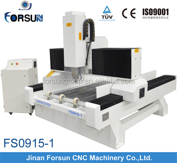 Wholesale alibaba marble/granit cnc router machine marble and granite tools