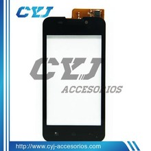 Directly factory price for b-mobile AX540 mobile phone touch